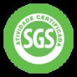 Certificação - Território Selvagem