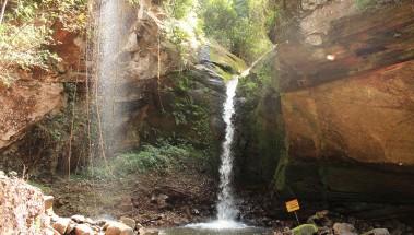 Os sítios turísticos de Brotas se estruturaram para receber os visitantes que procuram aventura em meio à natureza com conforto e segurança.